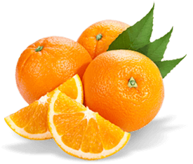 Get Fit to Fight Vitamin C